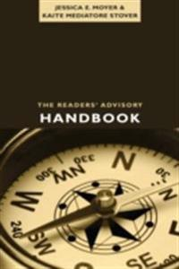 Readers' Advisory Handbook