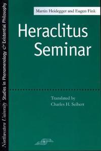 Heraclitus Seminar