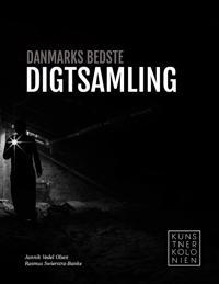 Danmarks Bedste Digtsamling
