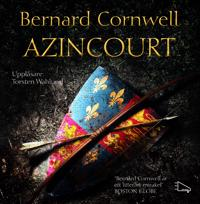 Azincourt - Bernard Cornwell   Laserbodysculptingpittsburgh.com