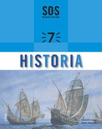 SO-serien Historia 7