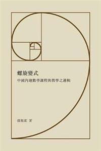 Luo Xuan Bian Shi