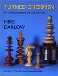 Turned Chessmen