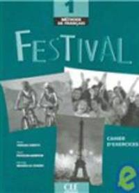 Method de francais, Festival 1
