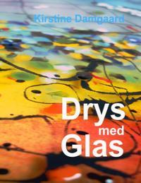 Drys Med Glas