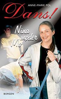 Nina møder Mo