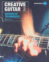 Creative Guitar 2