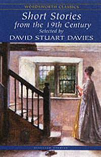 Selected Stories from the 19th Century