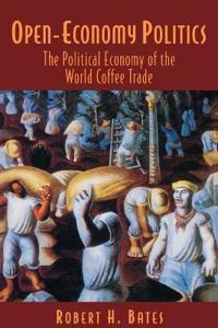Open-Economy Politics