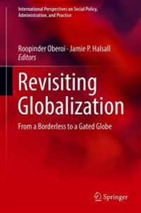 Revisiting Globalization