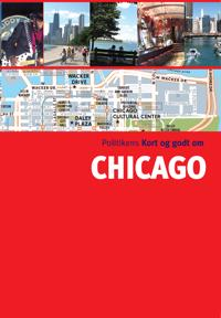 Politikens Kort og godt om Chicago