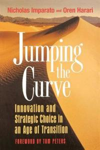 Jumping the Curve