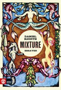 Mixture : essayer