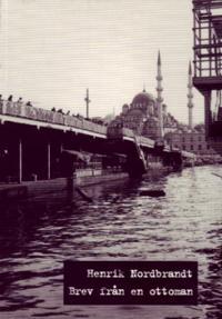 Brev från en ottoman
