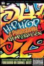 Hip Hop And Philosophy