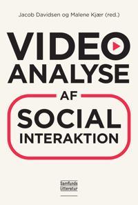 Videoanalyse af social interaktion