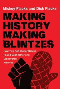 Making History / Making Blintzes