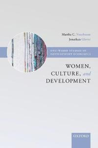 Wider Studies in Development Economics