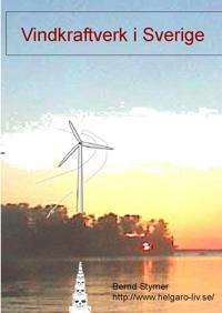 Vindkraftverk i Sverige: En rättsskandal
