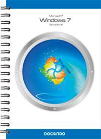 Windows 7 : grundkurs