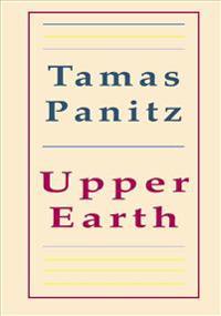 Upper Earth
