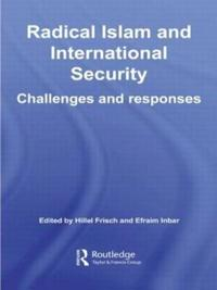 Radical Islam and International Security