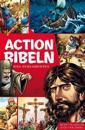 Actionbibeln