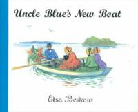 Uncle Blues New Boat (H)