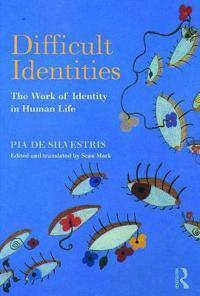 Difficult Identities