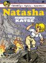 Natasha - Menneisyyden katse