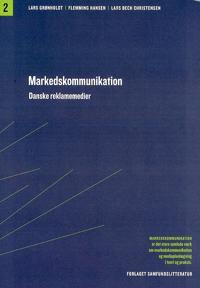 Markedskommunikation-Danske reklamemedier