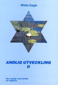 ANDLIG UTVECKLING II