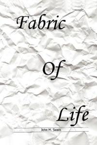 Fabric Of Life