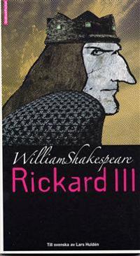 Rickard III
