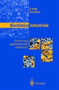 Biochimica Industriale