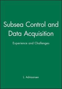 Subsea Control and Data Aquisition