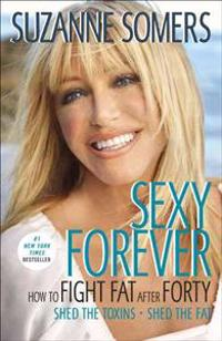 Sexy Forever