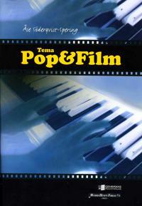 Tema Pop & Film