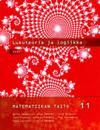 Matematiikan taito 11