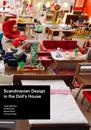 Scandinavian design in the dolls' house 1950 - 2000