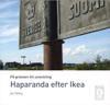 På gränsen till utveckling : Haparanda efter Ikea
