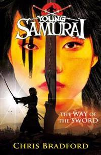 The Way of the Sword