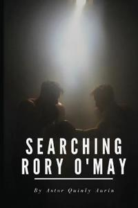 Searching Rory O'May