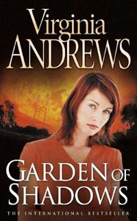 Garden of shadows