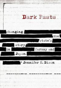 Dark Pasts