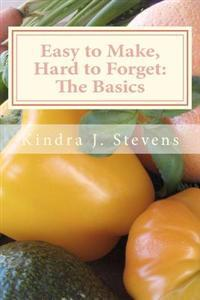 Easy to Make, Hard to Forget: The Basics