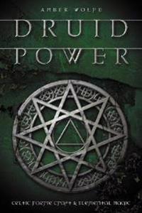 Druid Power
