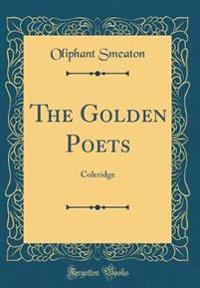 The Golden Poets