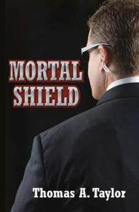 Mortal Shield