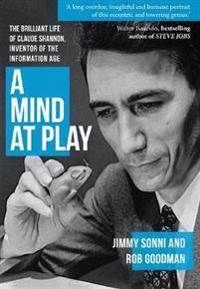 A Mind at Play